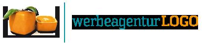 Logo von Ralf Weiss Dipl.-Kommunikationswirt (BAW)